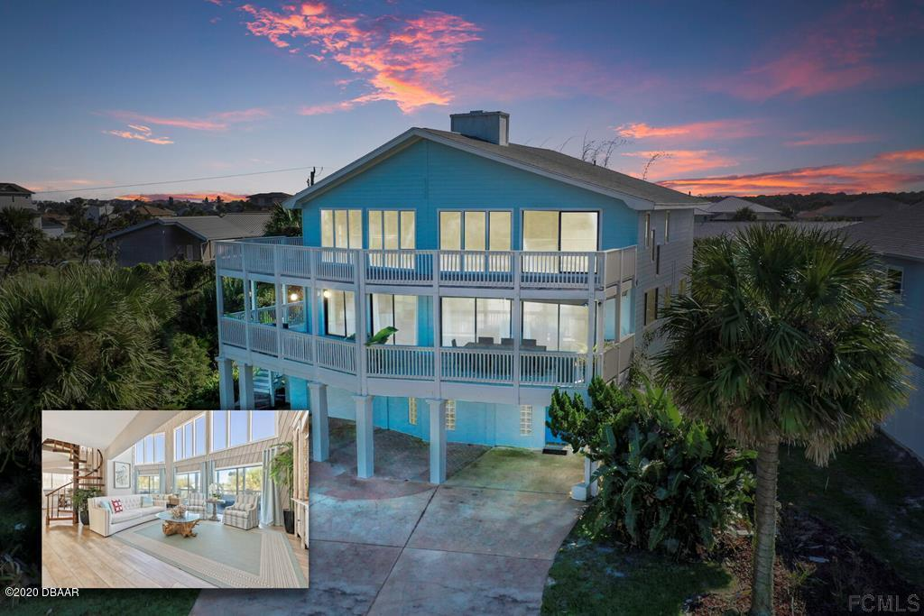Photo of 46 Atlantic Drive, Palm Coast, FL 32137