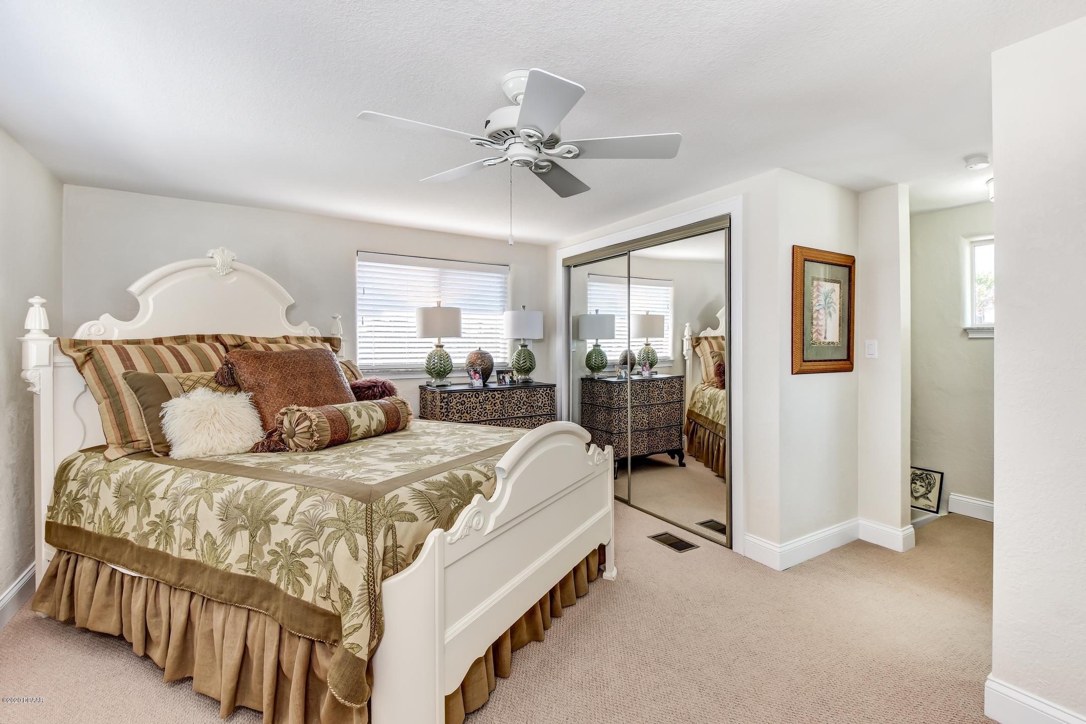 310 Crawford New Smyrna Beach - 27