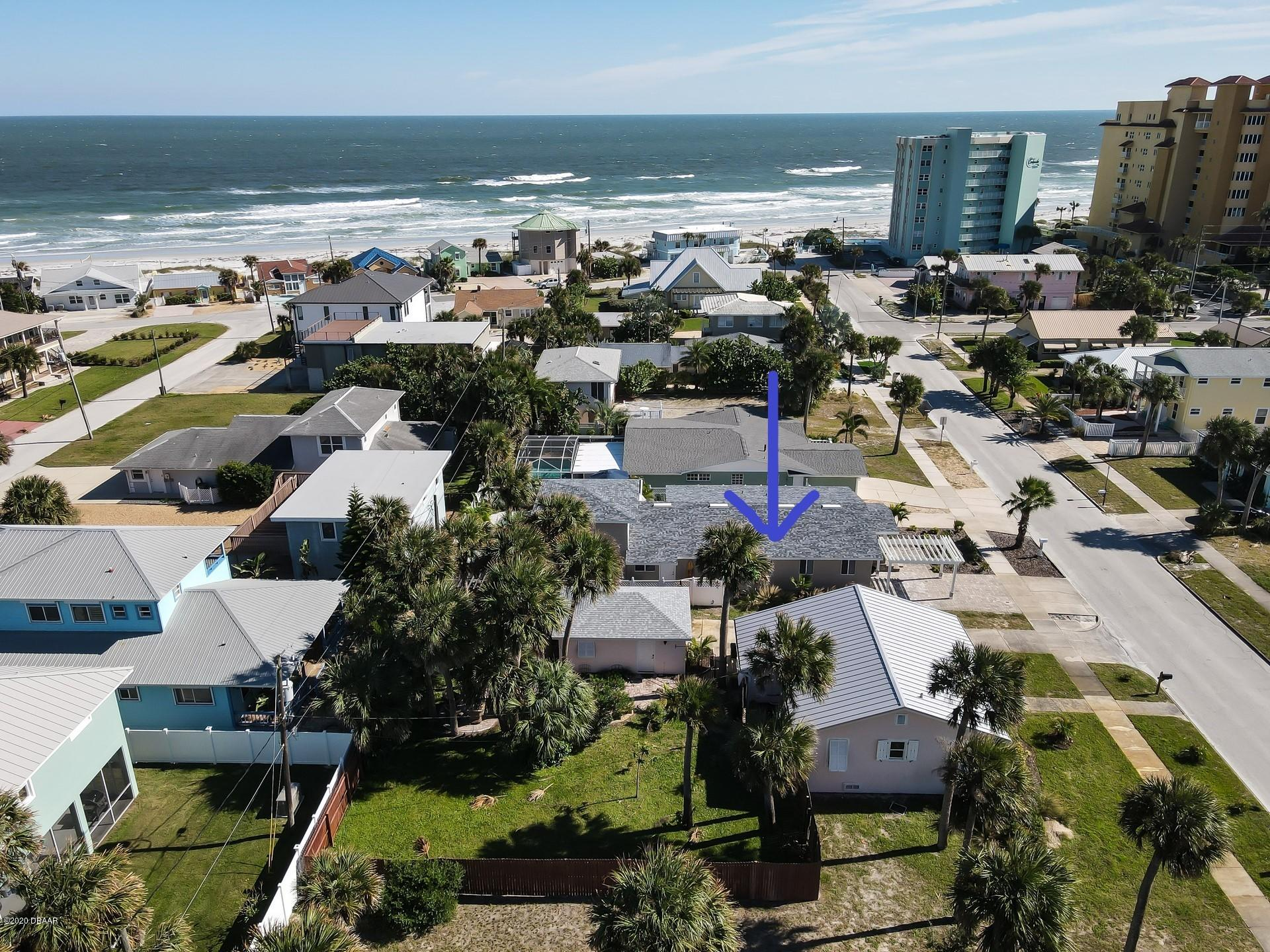 310 Crawford New Smyrna Beach - 48