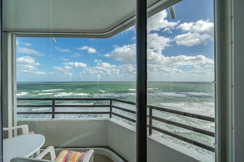 3013 S Atlantic Daytona Beach - 11