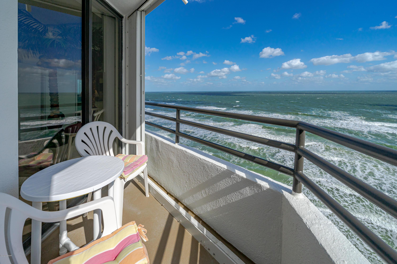 3013 S Atlantic Daytona Beach - 12