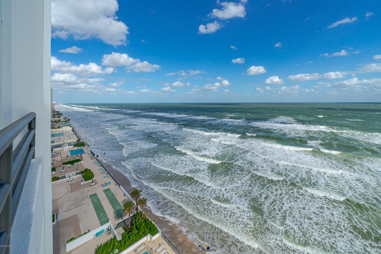 3013 S Atlantic Daytona Beach - 15