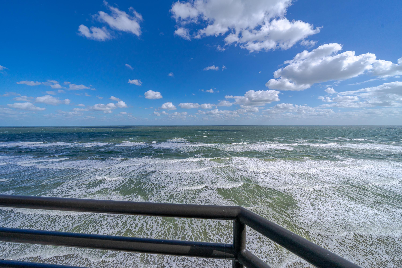 3013 S Atlantic Daytona Beach - 17