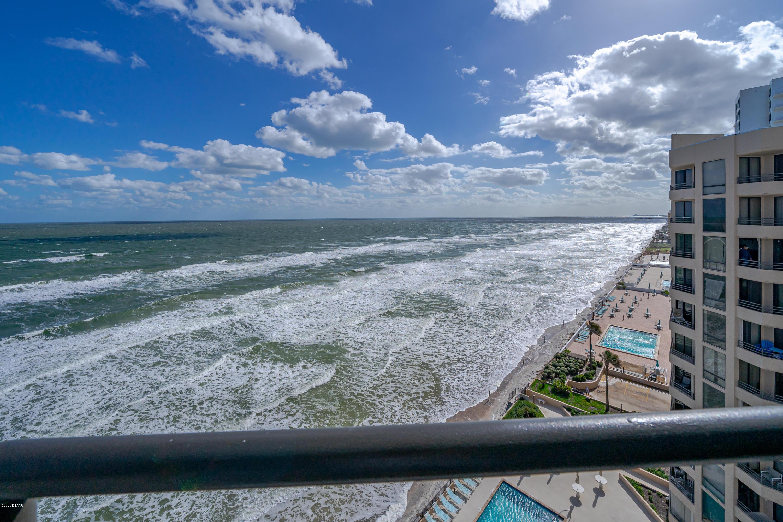 3013 S Atlantic Daytona Beach - 16