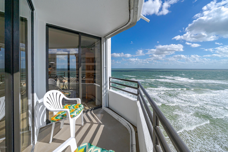 3013 S Atlantic Daytona Beach - 13