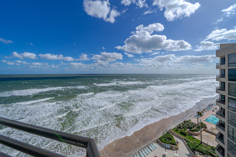 3013 S Atlantic Daytona Beach - 18