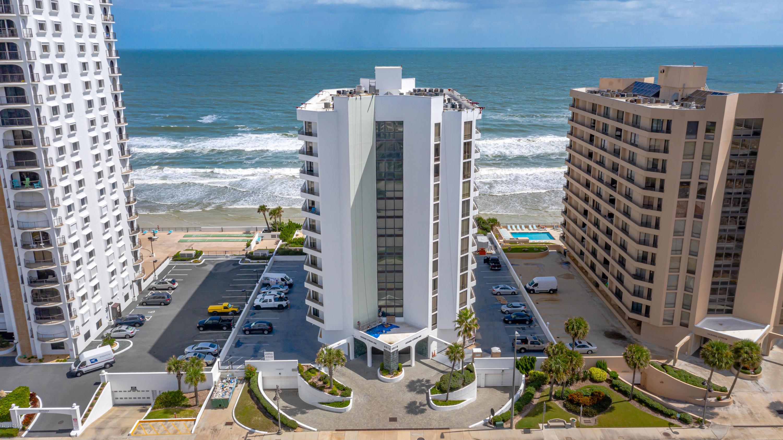 3013 S Atlantic Daytona Beach - 46