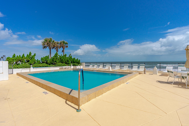 3013 S Atlantic Daytona Beach - 37