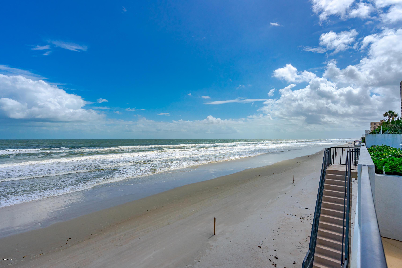 3013 S Atlantic Daytona Beach - 42