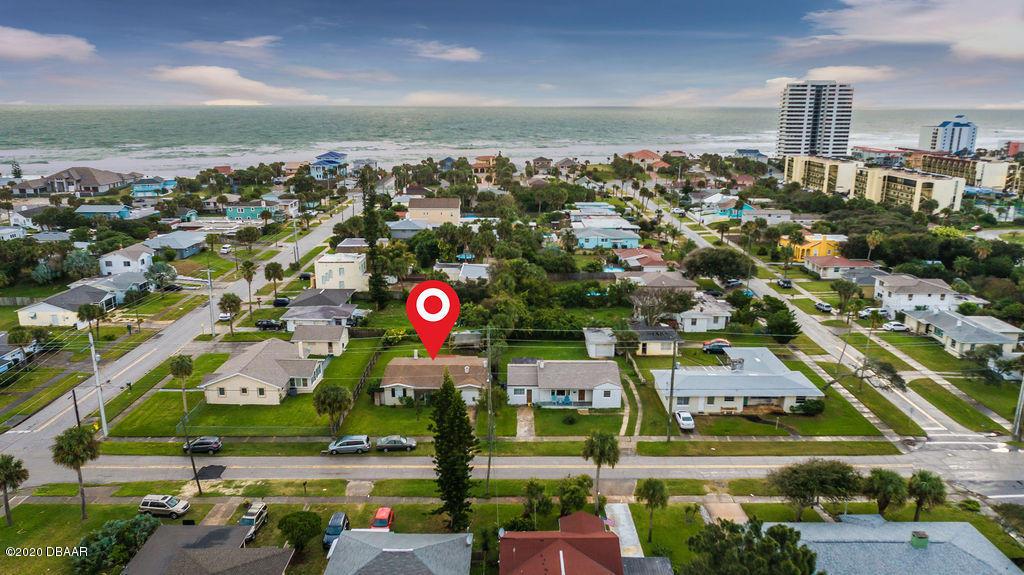 1514 Grandview Daytona Beach - 5