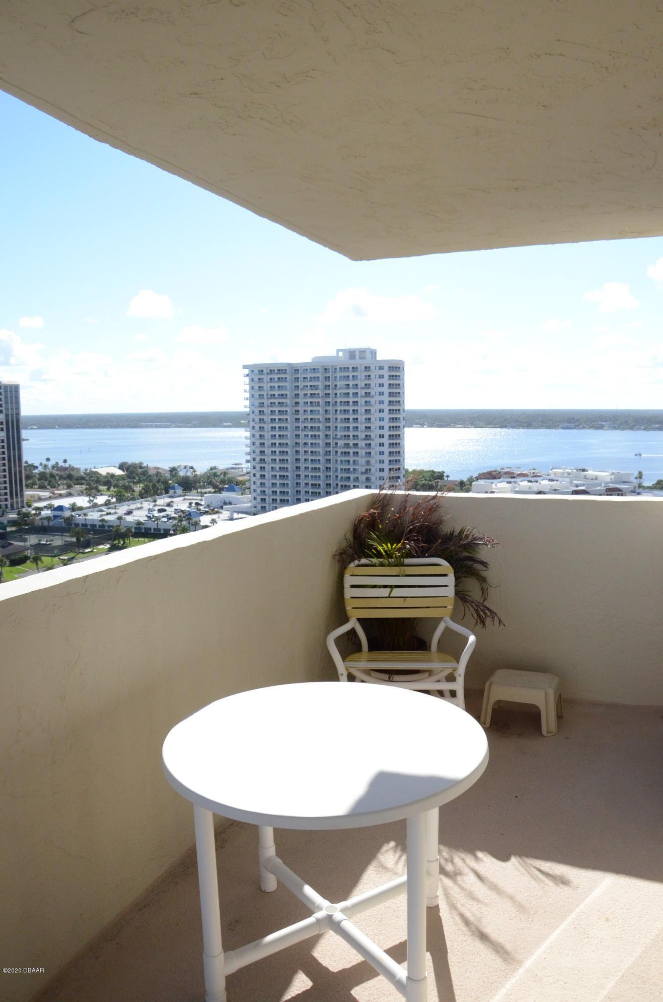 2947 Atlantic Daytona Beach - 21