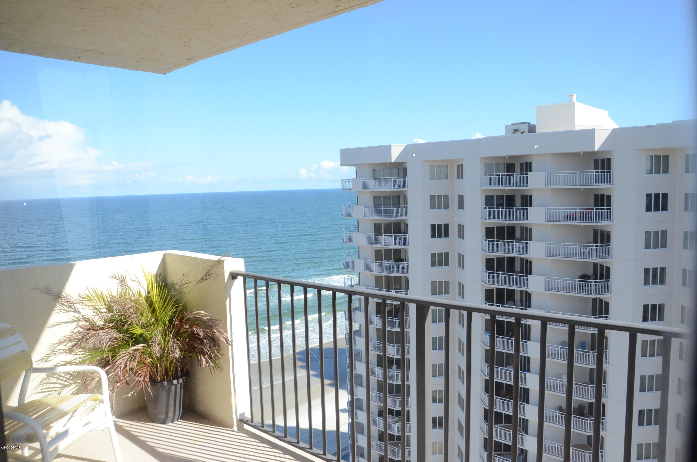2947 Atlantic Daytona Beach - 22