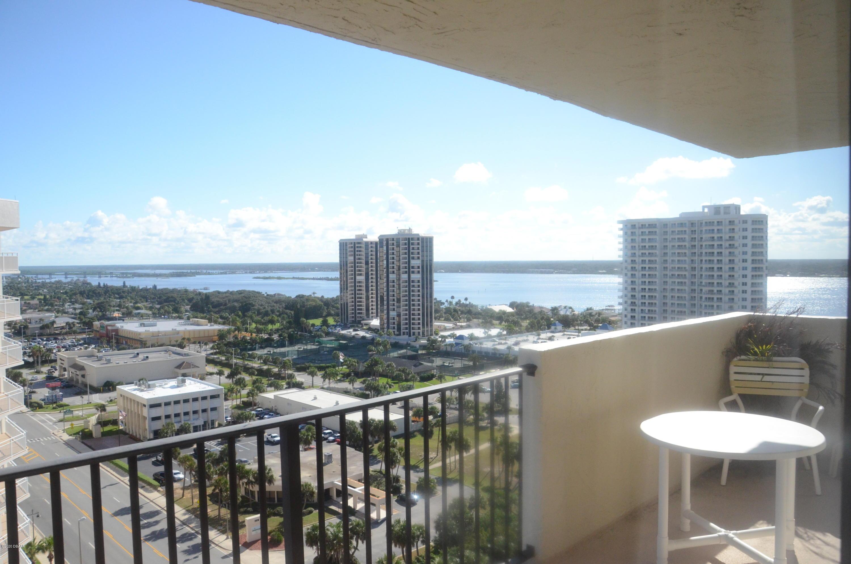 2947 Atlantic Daytona Beach - 23