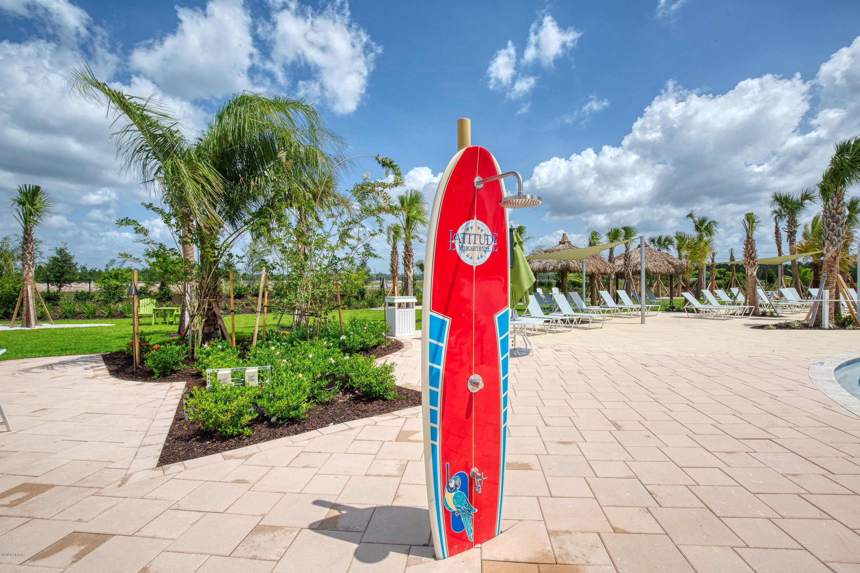 185 Coral Reef Daytona Beach - 64