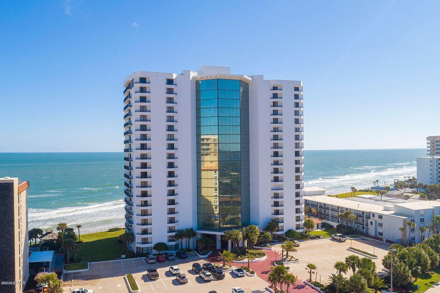 2425 Atlantic Daytona Beach - 1