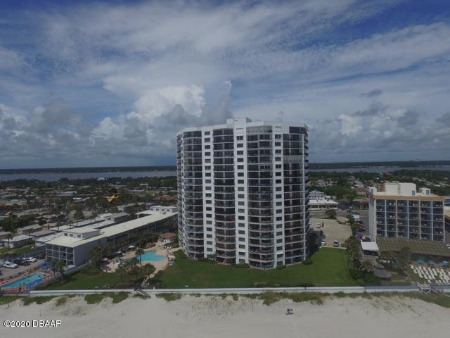 2425 Atlantic Daytona Beach - 3