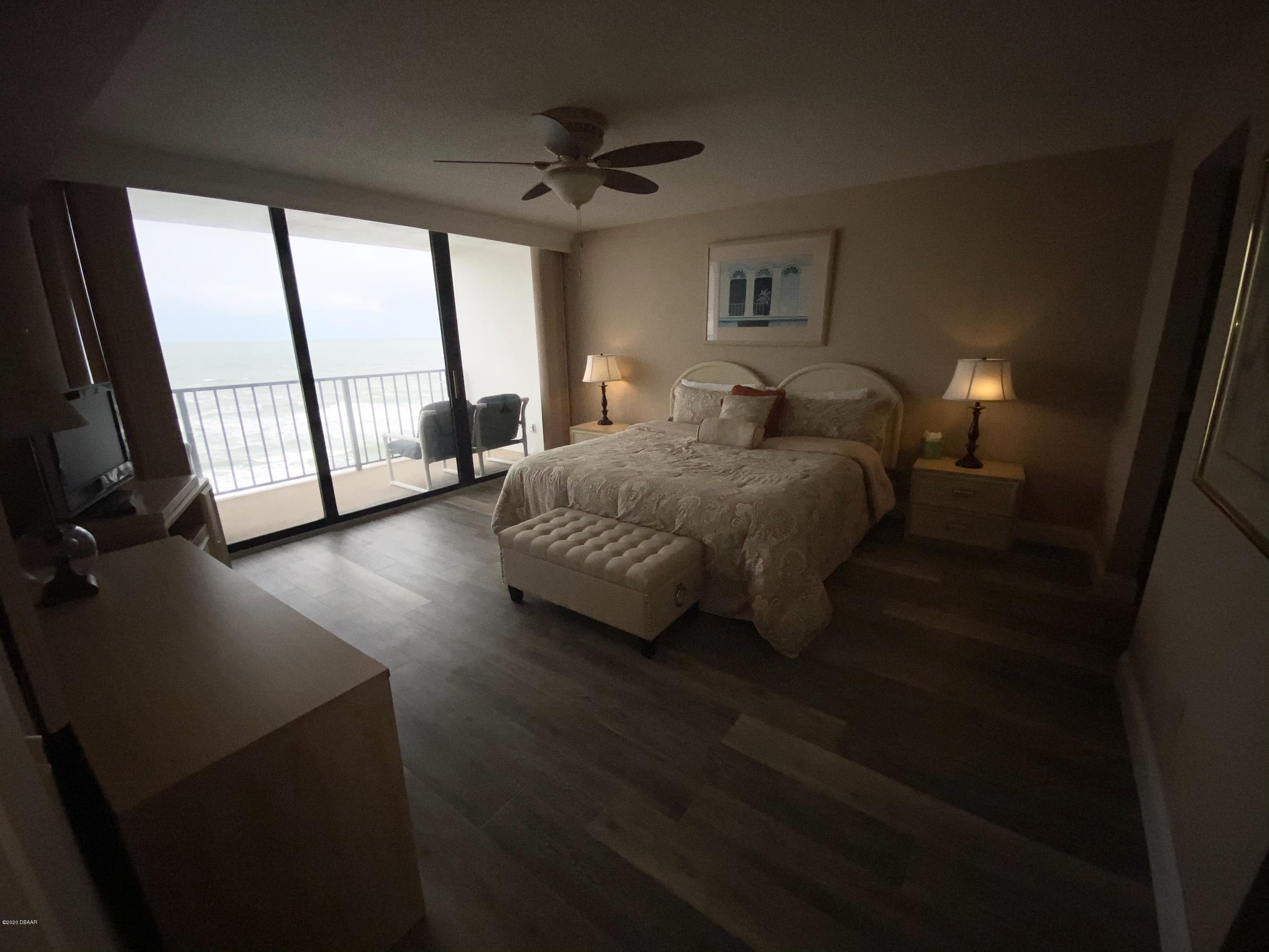 2425 Atlantic Daytona Beach - 7