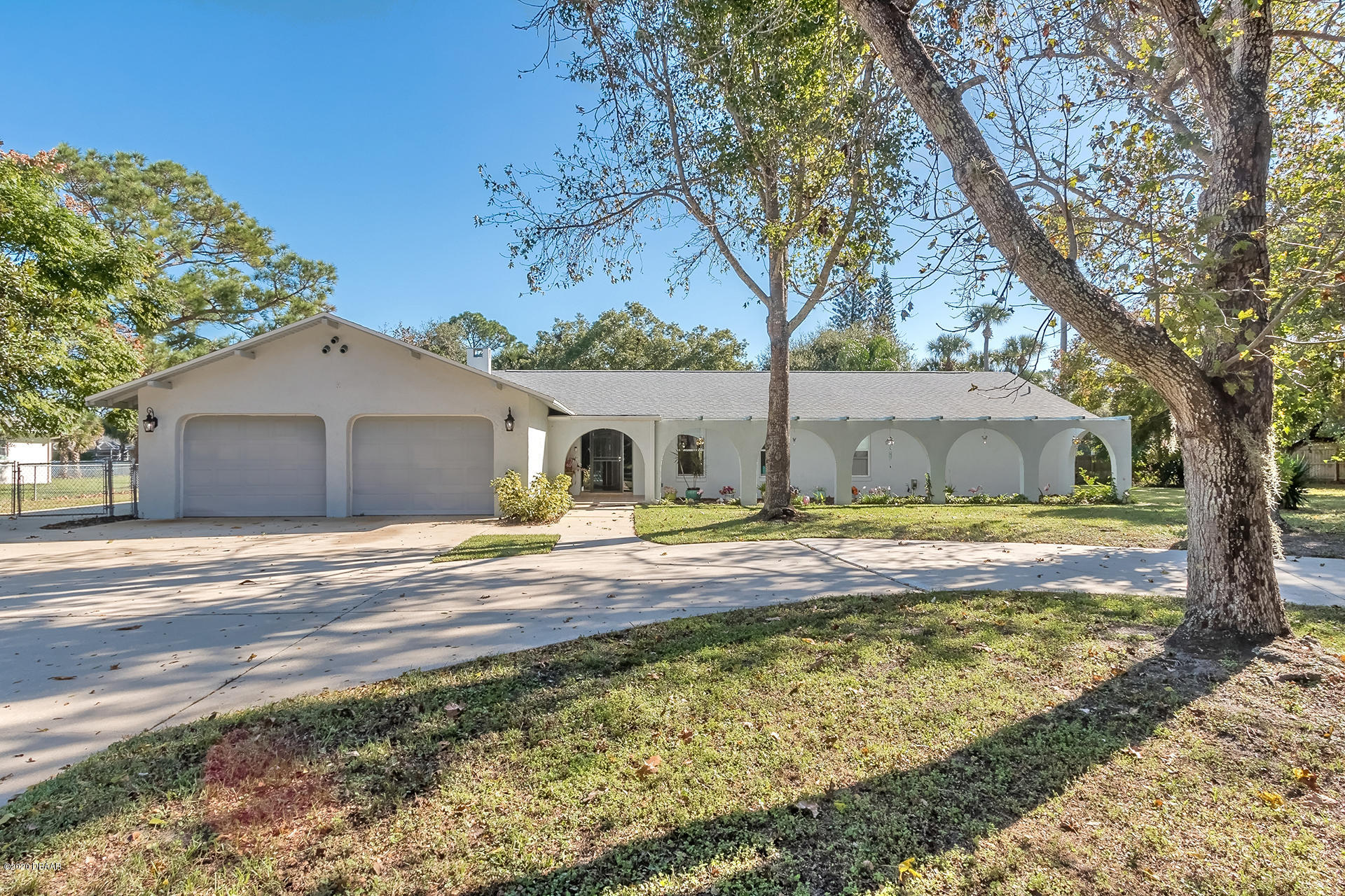 5791 Woodcliff Port Orange - 1