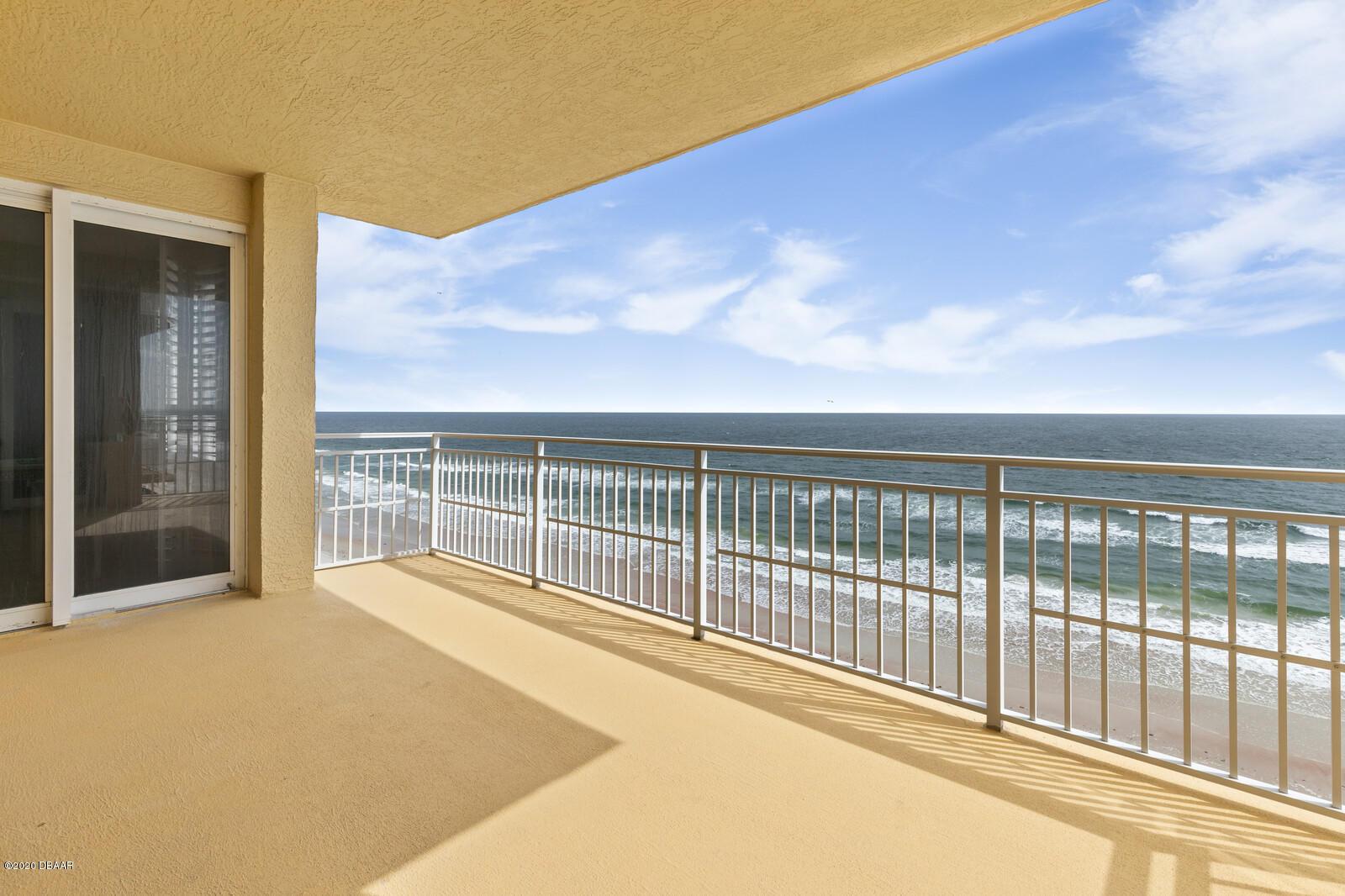 2300 Atlantic Daytona Beach - 4