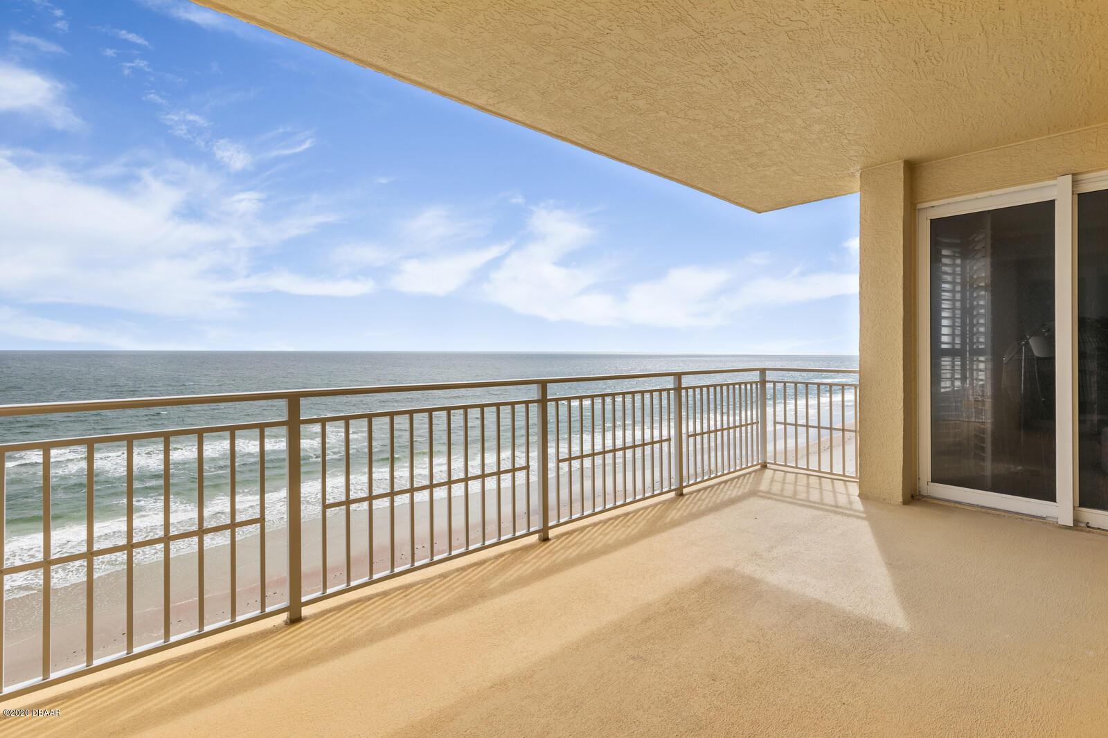 2300 Atlantic Daytona Beach - 34