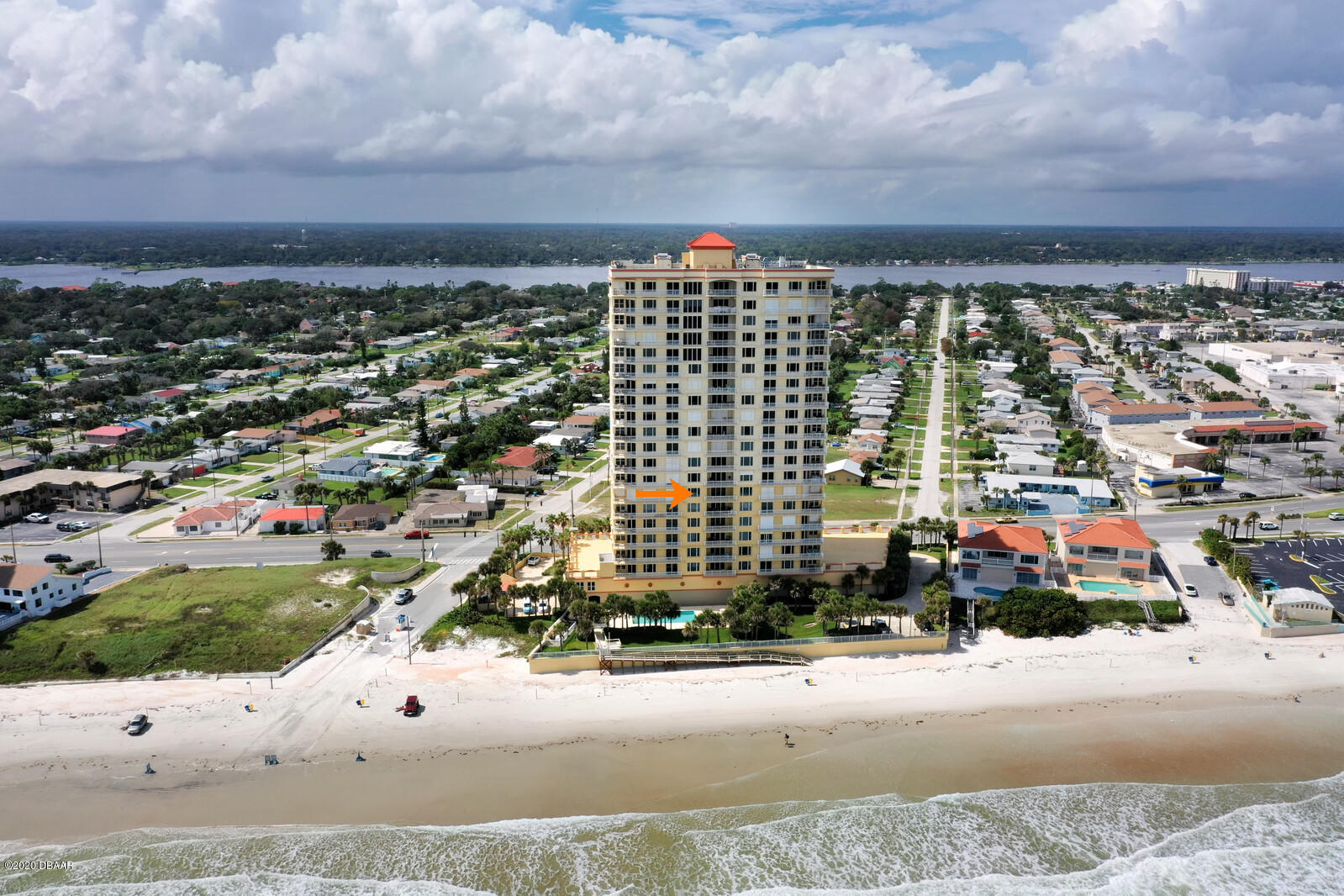 2300 Atlantic Daytona Beach - 41