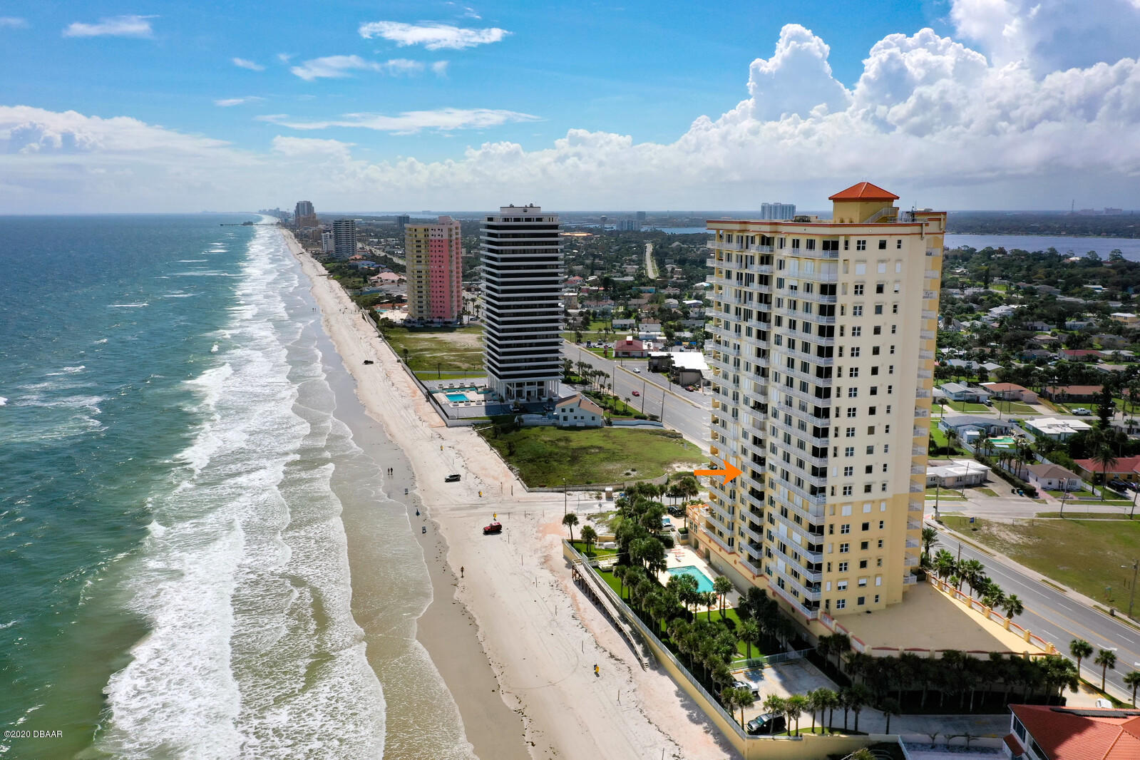 2300 Atlantic Daytona Beach - 42