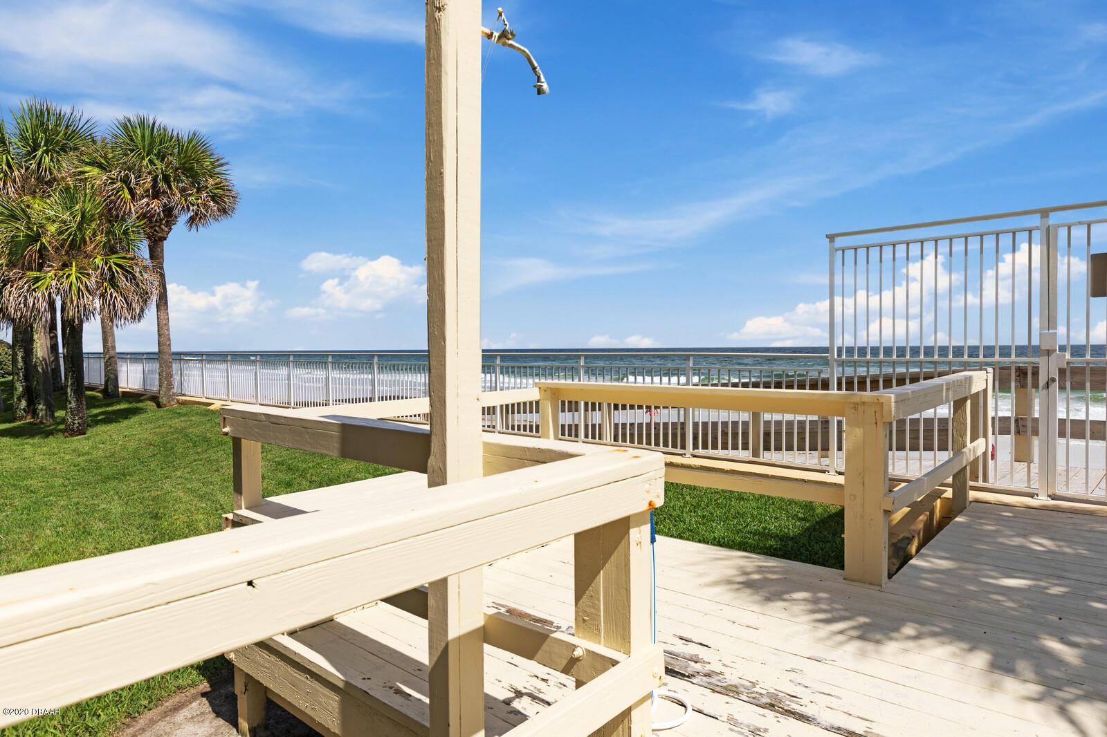 2300 Atlantic Daytona Beach - 60