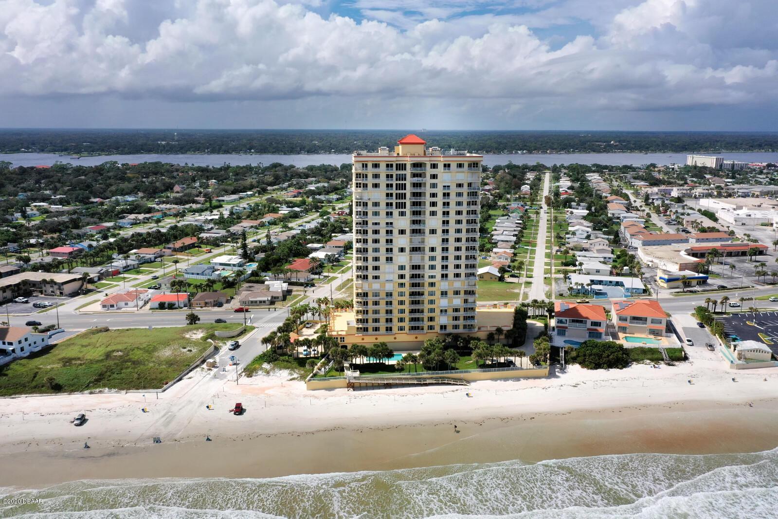 2300 Atlantic Daytona Beach - 62