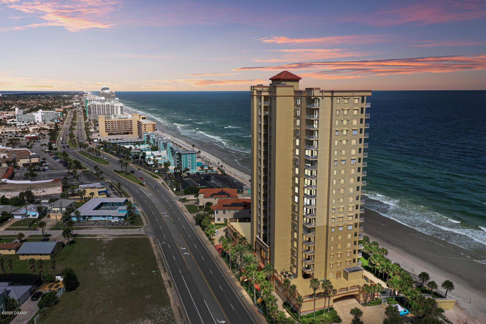 2300 Atlantic Daytona Beach - 37