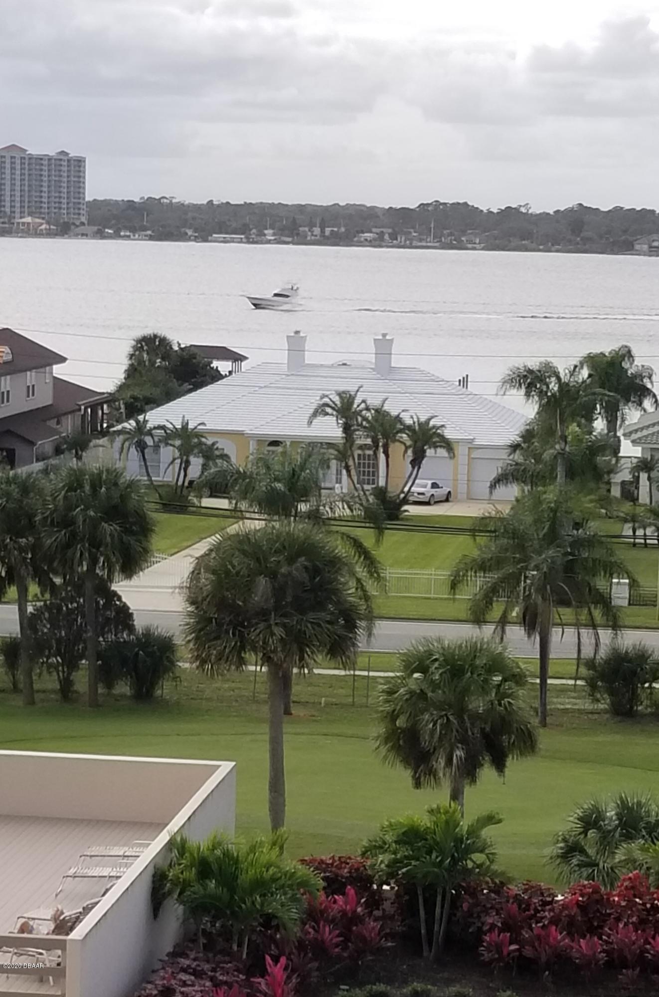 1 Oceans West Daytona Beach - 7