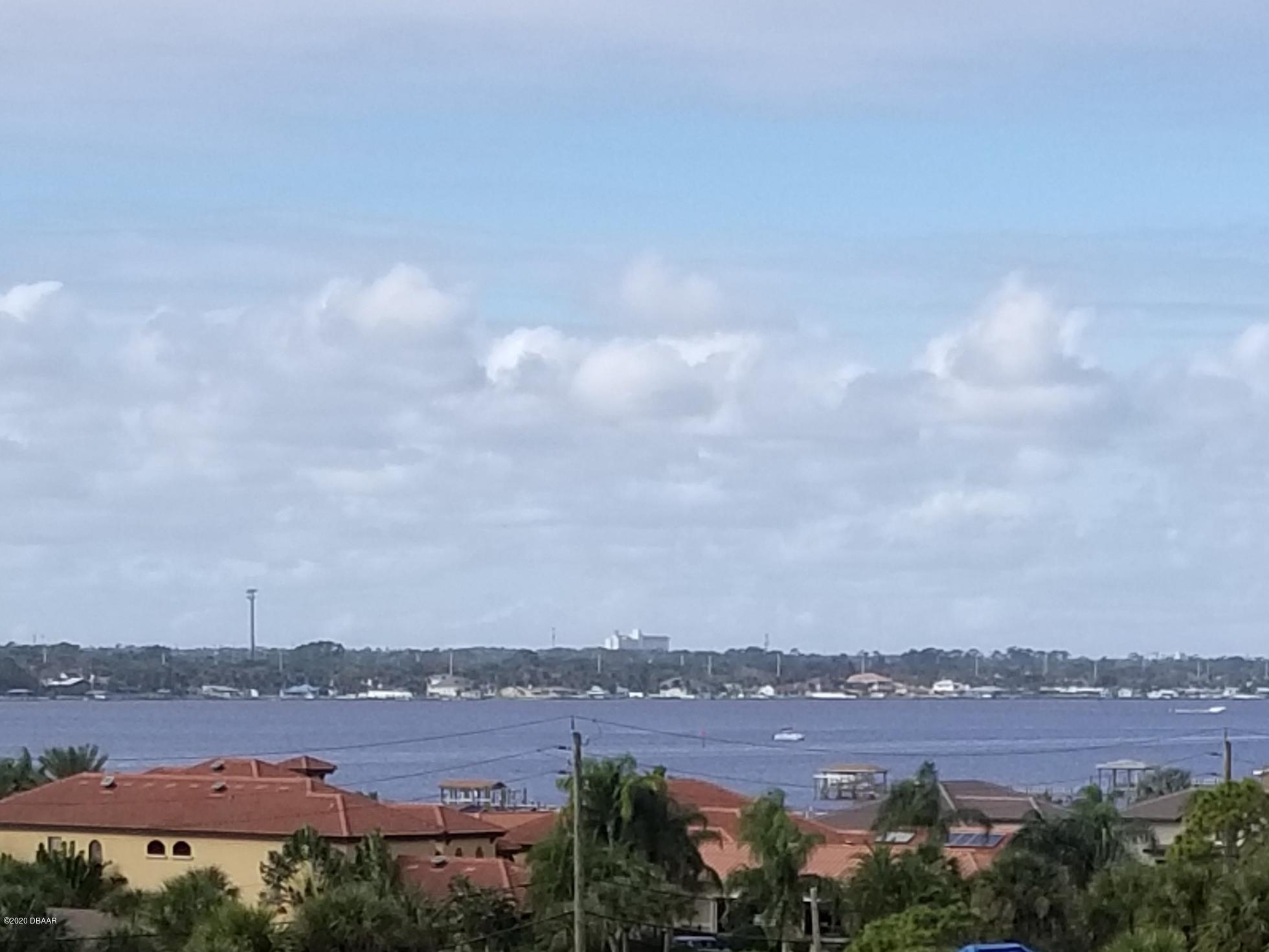 1 Oceans West Daytona Beach - 19