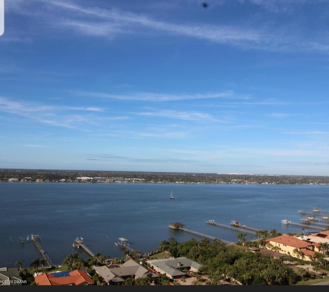 1 Oceans West Daytona Beach - 8