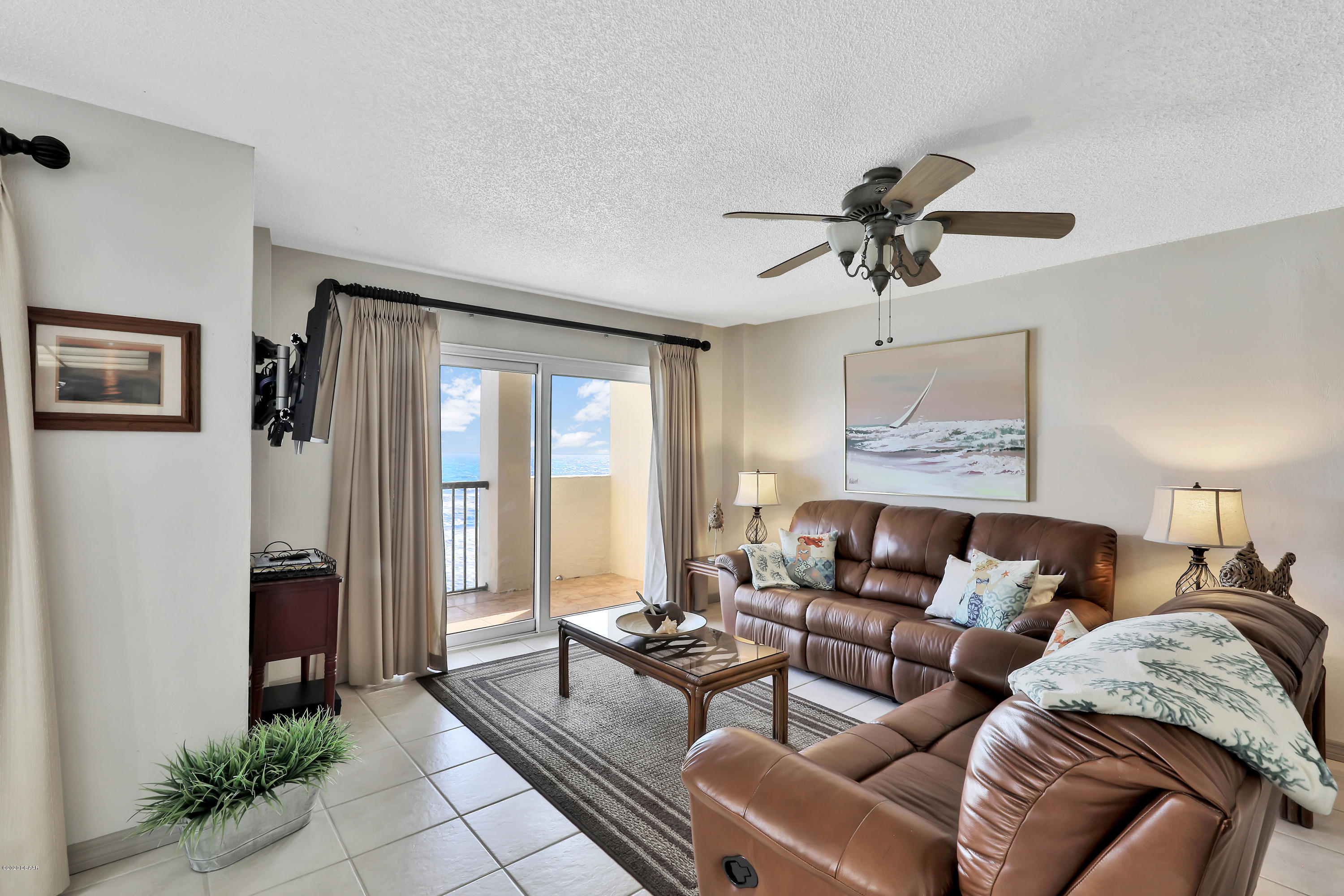 2615 Atlantic Daytona Beach - 7