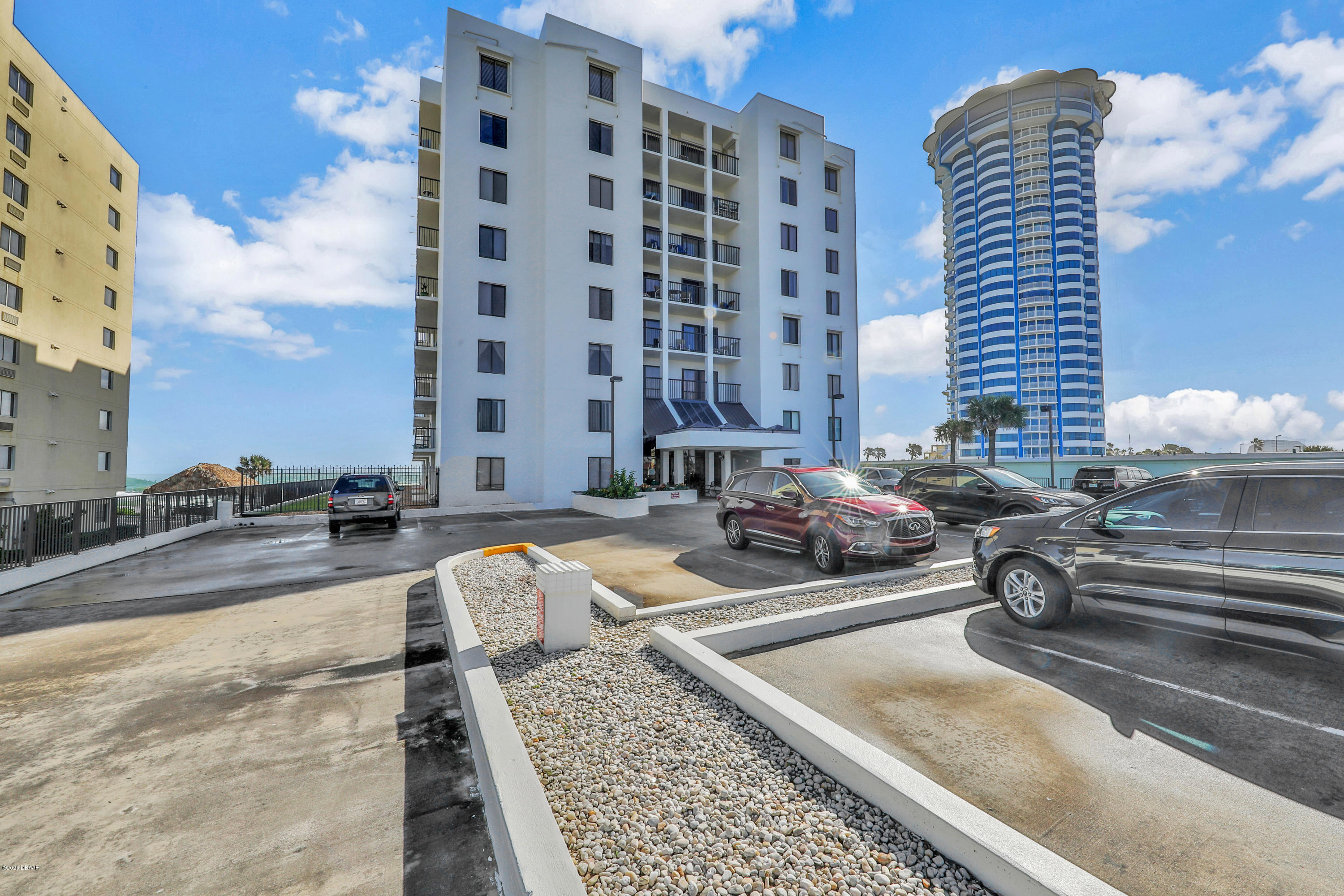 Photo of 2615 S Atlantic Avenue #7H, Daytona Beach Shores, FL 32118