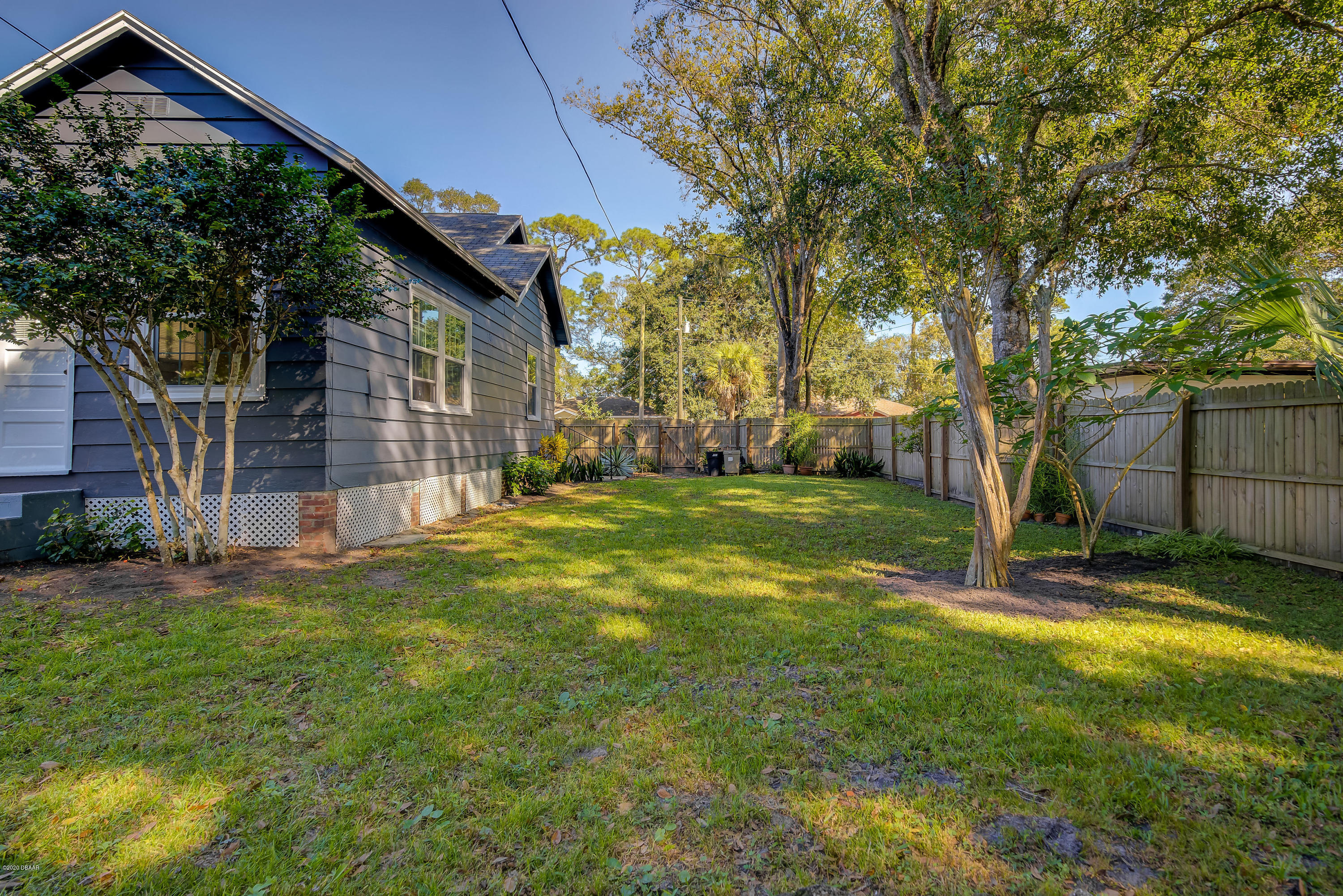 1604 Birmingham Holly Hill - 25