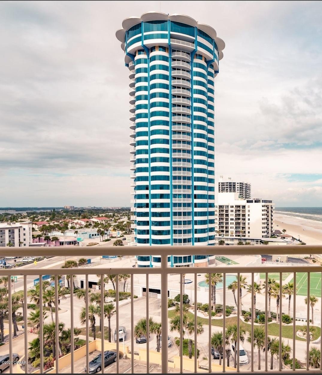 2625 Atlantic Daytona Beach - 1