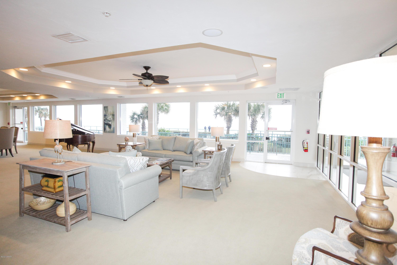2055 Atlantic Daytona Beach - 4
