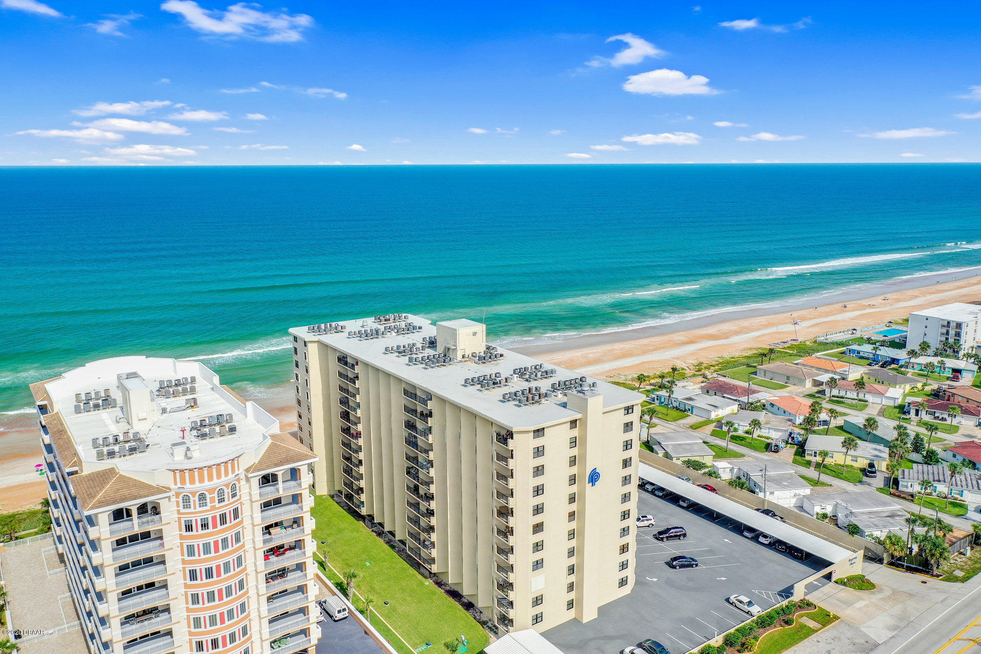 1415 Ocean Shore Ormond Beach - 2