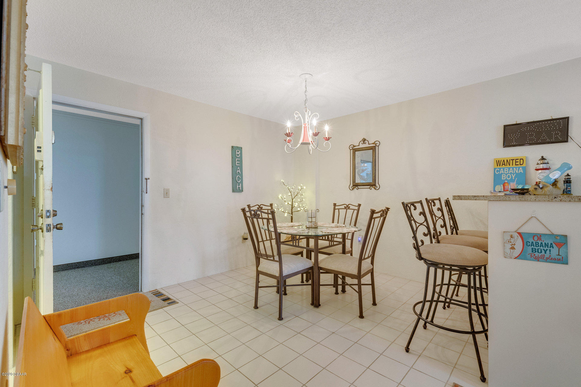1415 Ocean Shore Ormond Beach - 4