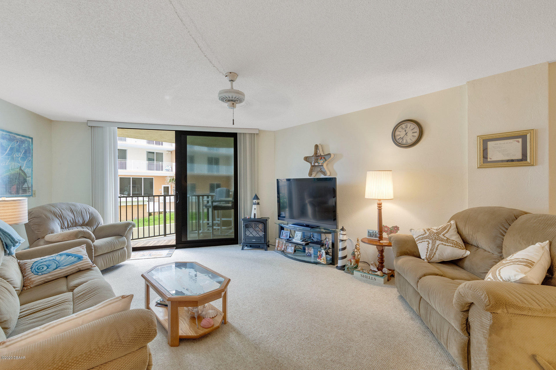 1415 Ocean Shore Ormond Beach - 8