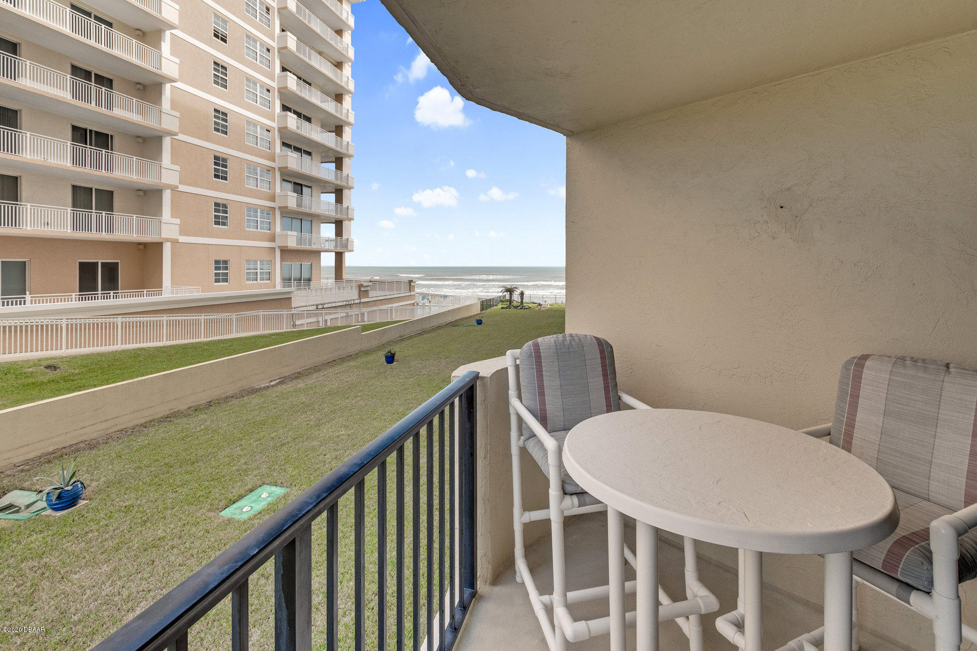 1415 Ocean Shore Ormond Beach - 10