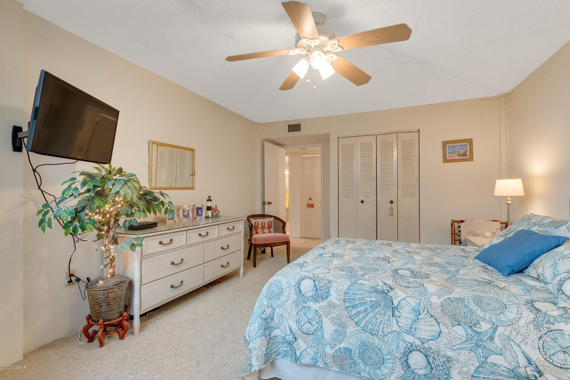 1415 Ocean Shore Ormond Beach - 20