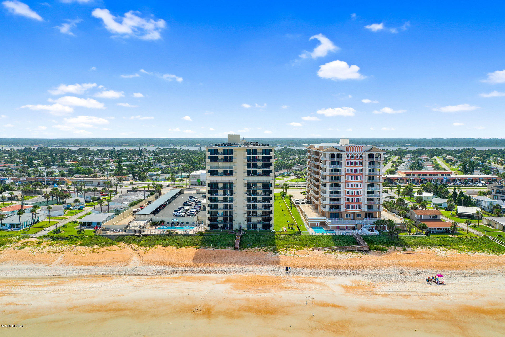 1415 Ocean Shore Ormond Beach - 42