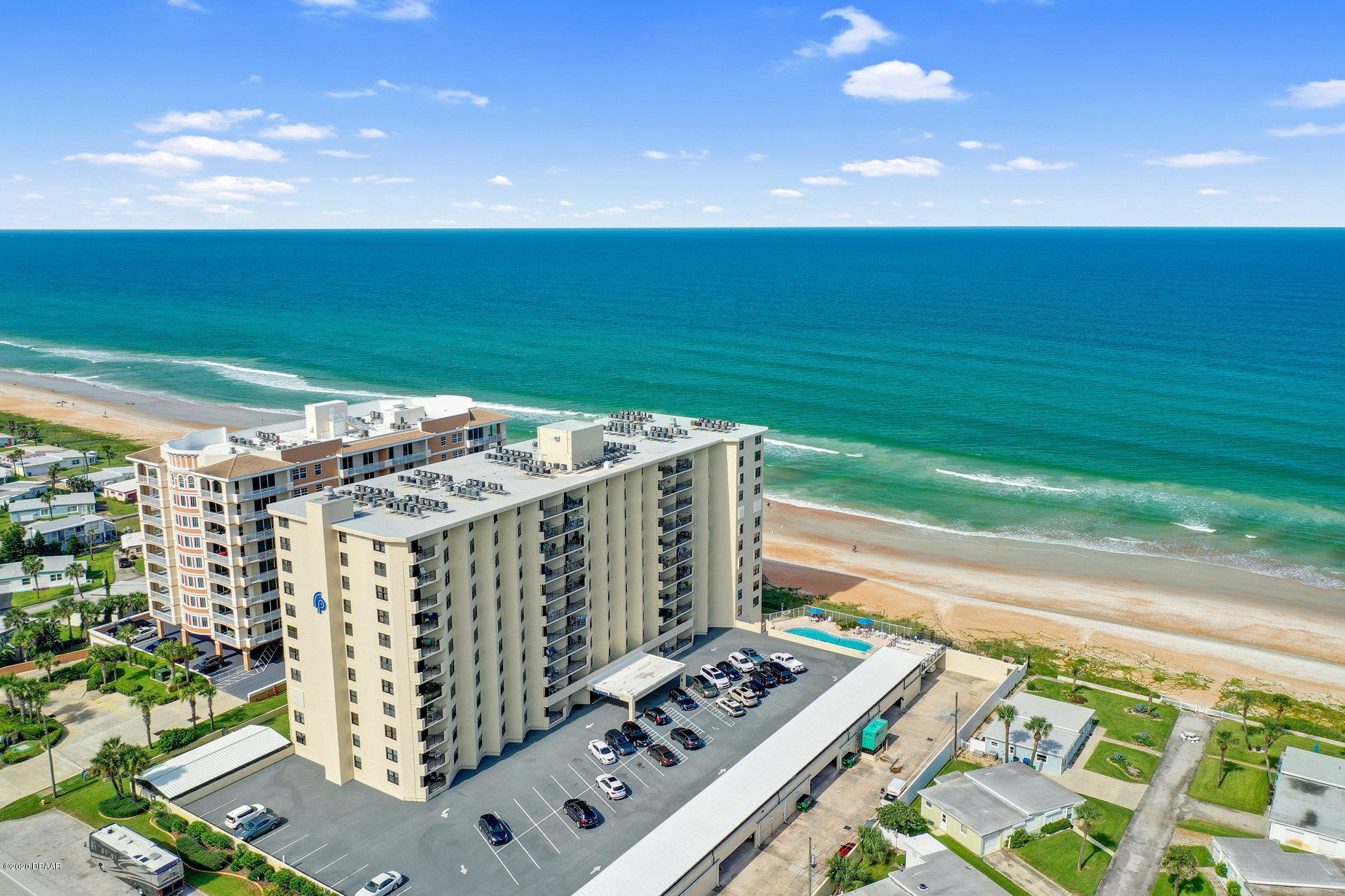 1415 Ocean Shore Ormond Beach - 44