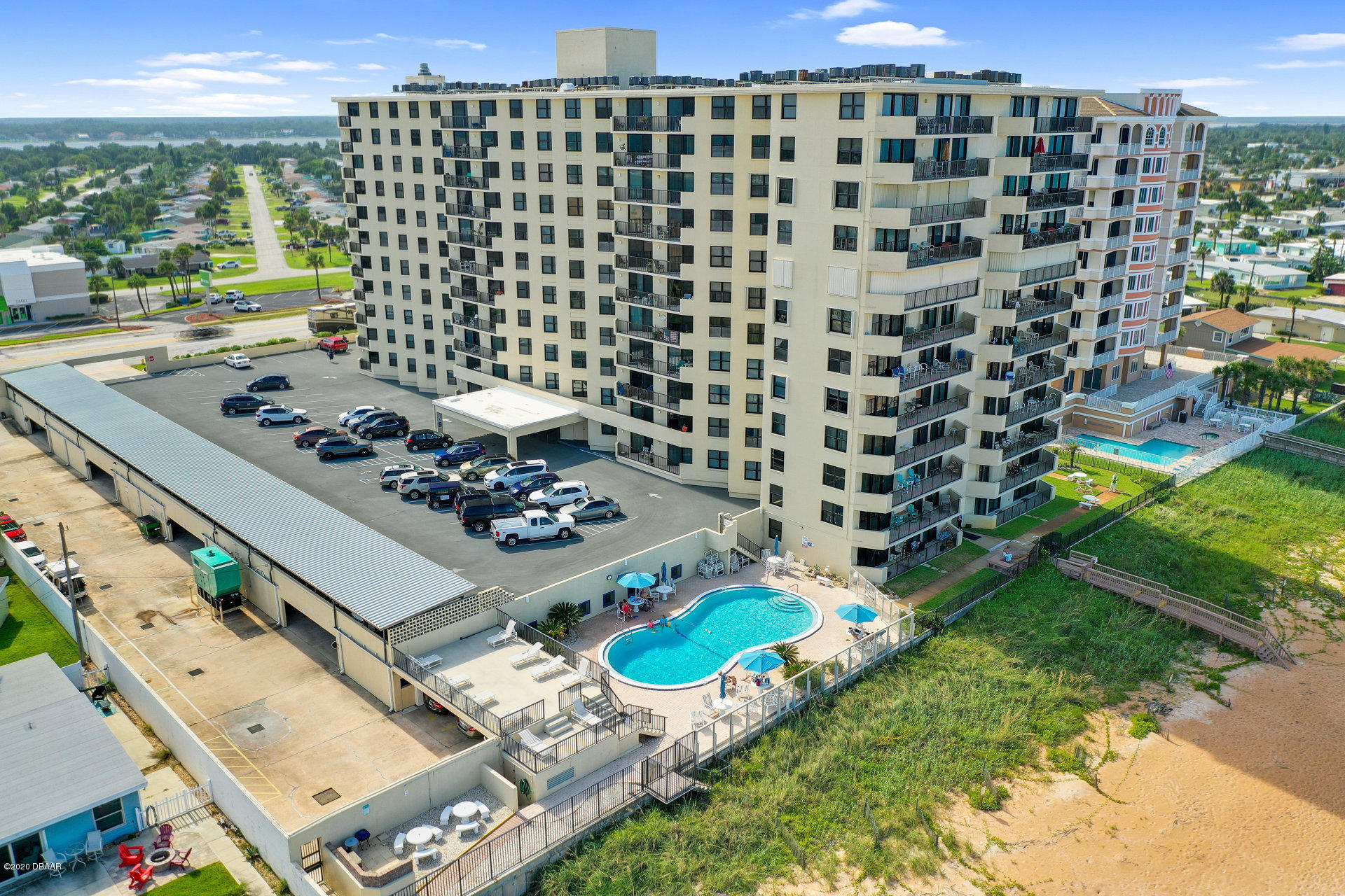 1415 Ocean Shore Ormond Beach - 40
