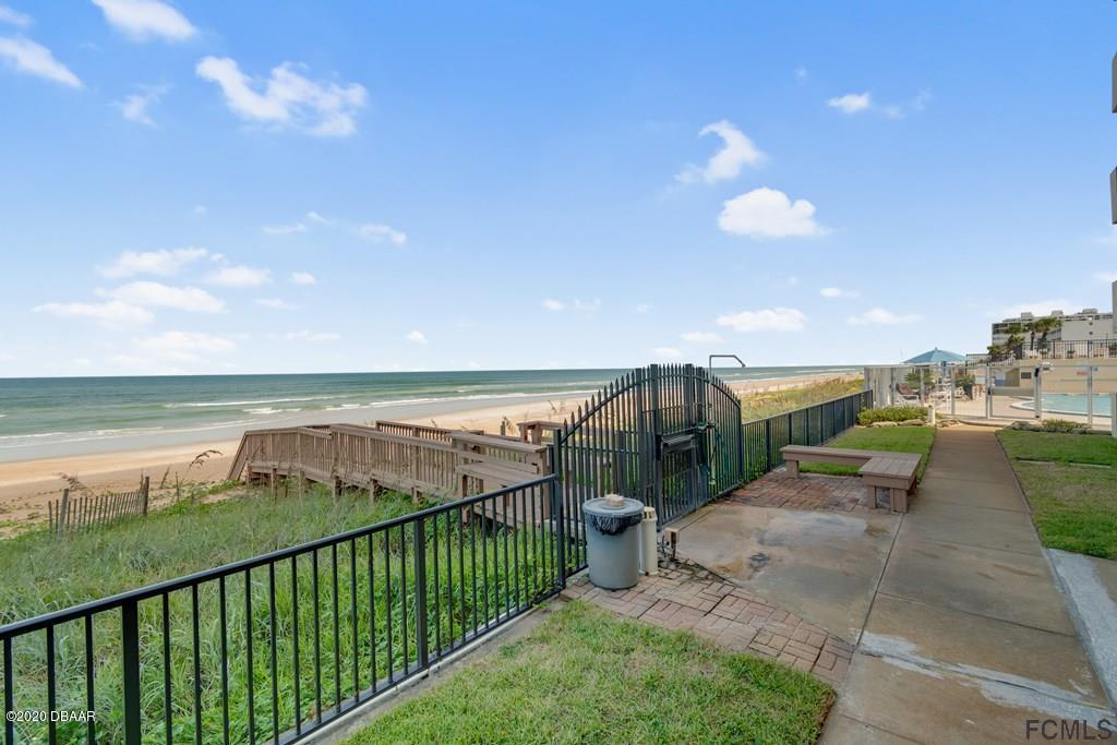 1415 Ocean Shore Ormond Beach - 38