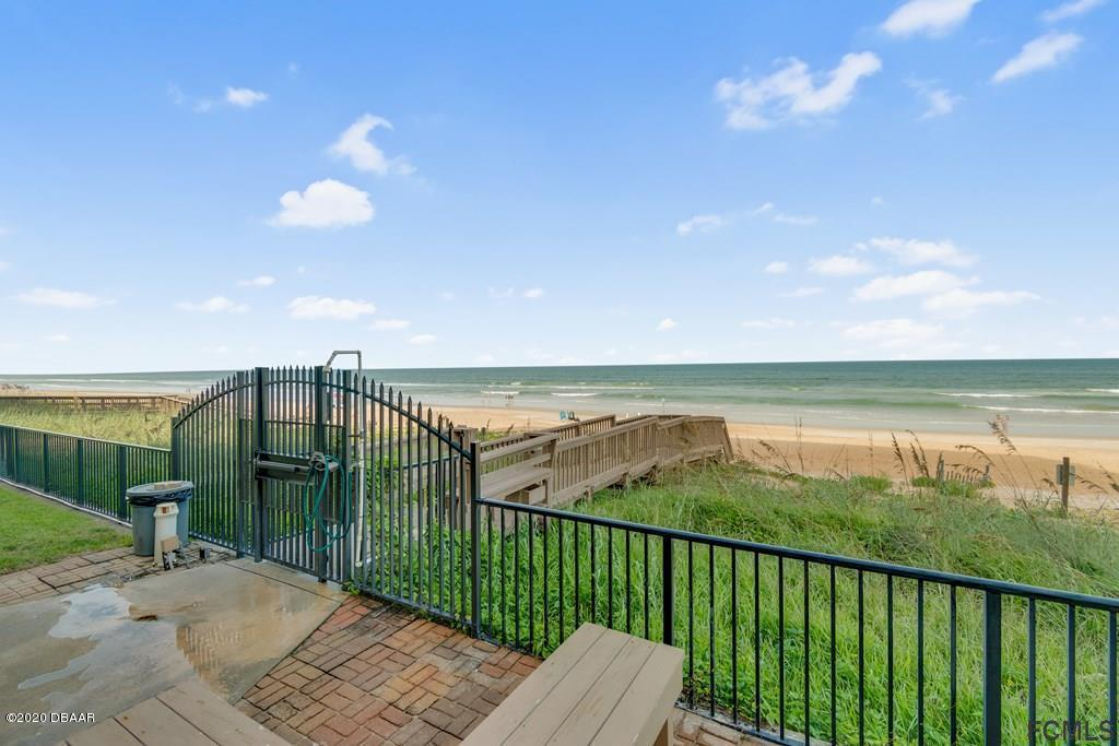 1415 Ocean Shore Ormond Beach - 39