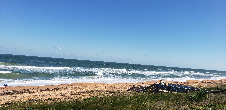 23 Tarpon Ormond Beach - 46