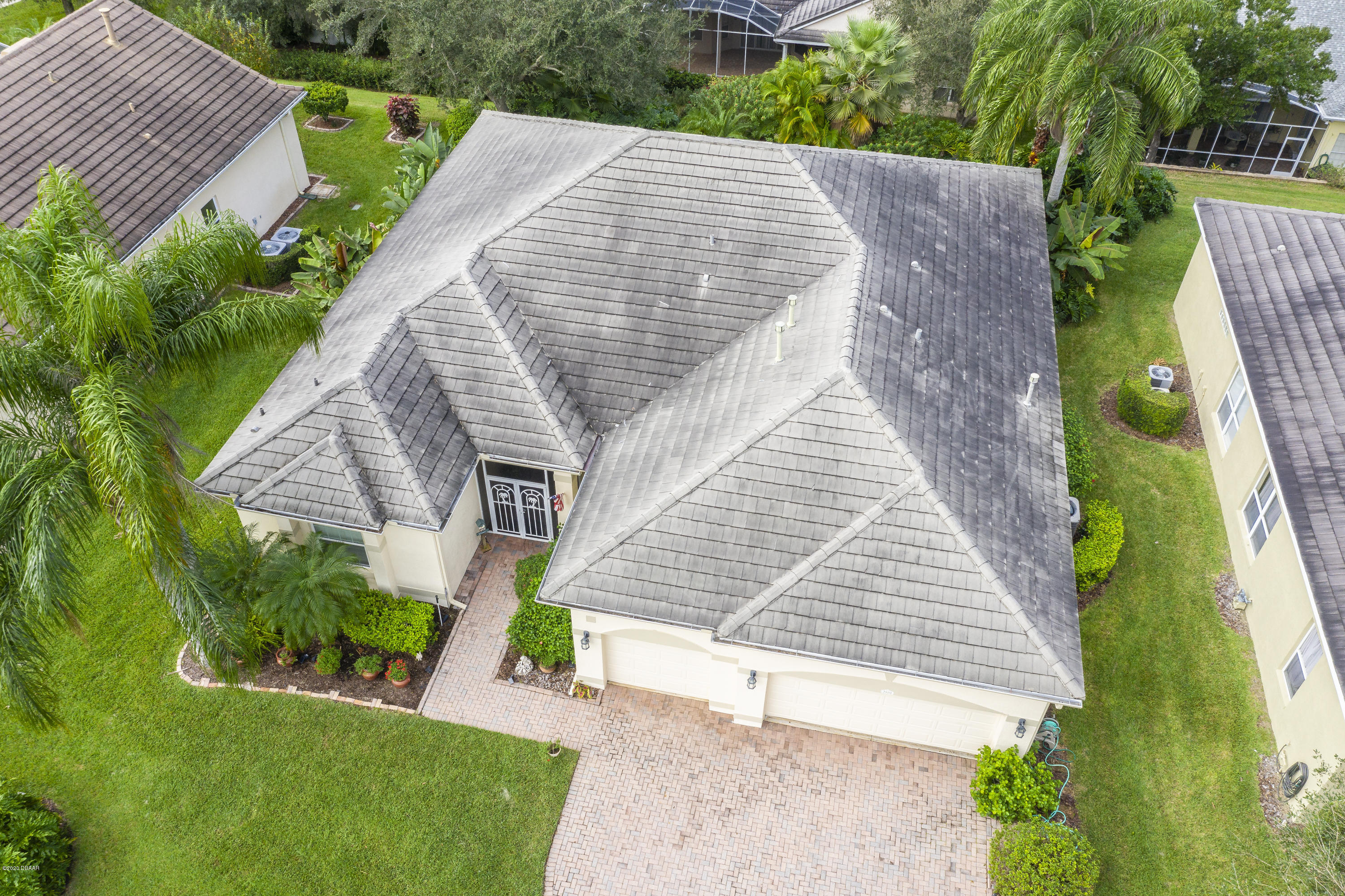 2881 Highland View Clermont - 34