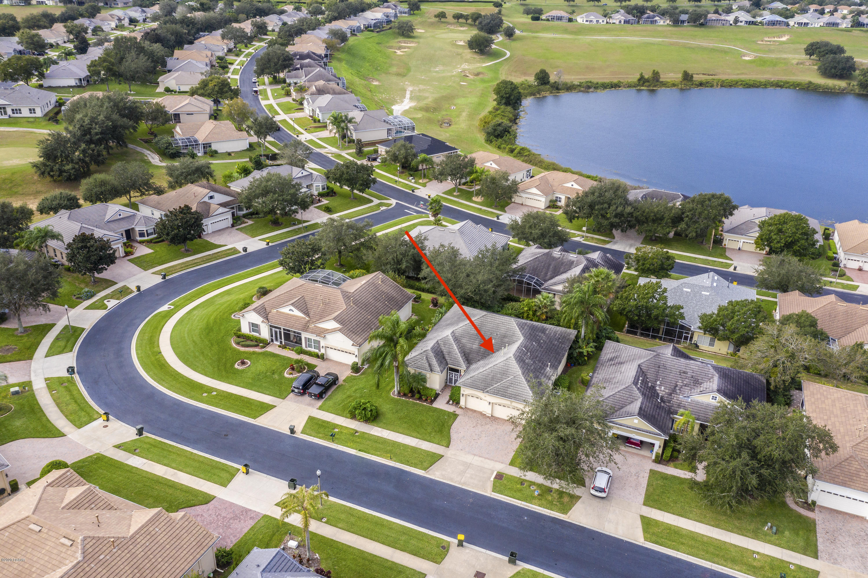 2881 Highland View Clermont - 35